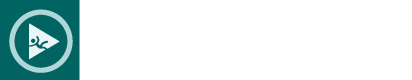 Eutychus Production Logo
