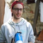 Alex Fröhlich: Regie, Produzent