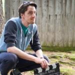 Micha Kohli: Regieassistent, Aufnahmeleiter, Produzent
