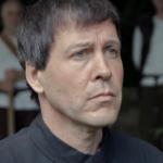 Richard Rabelbauer