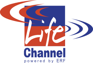 lifechannel