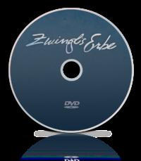 DVD Zwinglis Erbe