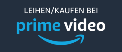Amazon Video Prime Leihen/Kaufen